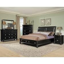 Elegant Bedroom Furniture Decorating Outstanding Design Of Klaussner Furniture For