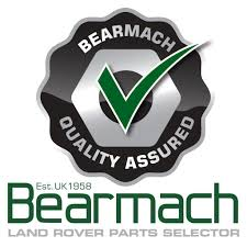 land rover defender vector businessmind ltd land rover bmw mercedes car parts london