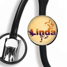 new png template for stethoscope id tag digital crafts portal