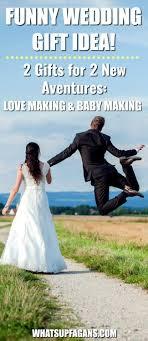 second marriage wedding gifts creative wedding gifts for second marriages best 25 marriage