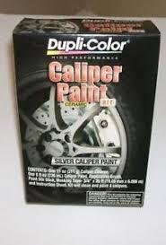 caliper paint ebay