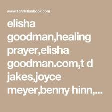 the 25 best elisha goodman ideas on elisha goodman