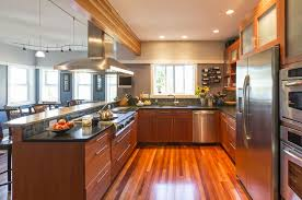 Best Kitchen Flooring Best Kitchen Floors For Your Home Carpet City Of Vancouver
