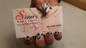 sister u0027s nails salon home facebook