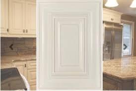 white vs antique white kitchen cabinets bristol antique white