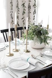 Table Decor 490 Best Table Tops Images On Pinterest Marriage Wedding Decor