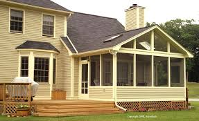 shed roof porch a screened porch front roof designs shed design ideas front porch