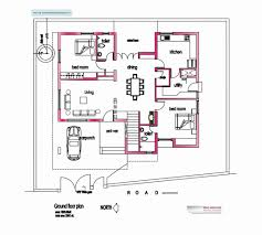 2200 square foot house house plan 900 sq ft house plans unique single floor house plan