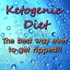 94 best keto style images on pinterest ketogenic diet ketosis