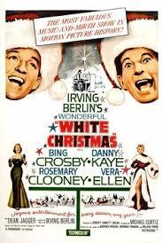 white christmas my k drama obsession pinterest white
