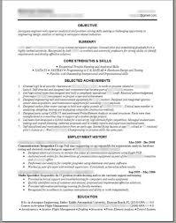seek resume builder msbiodiesel us resume template in word standard resume template word invoice template word free intended resume template in word