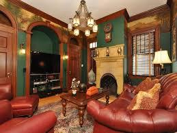 design house interiors york znalezione obrazy dla zapytania victorian house interior design