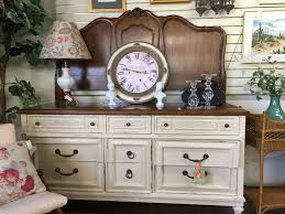 home decor stores grand rapids mi 5 consignment stores to check out and make some cash this summer