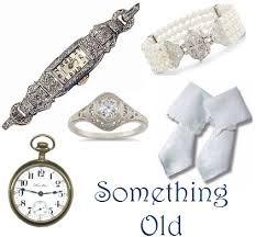 Something New Something Old Something Borrowed Something Blue Ideas Everything Leb Something Old Something New