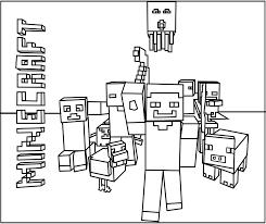 100 ideas minecraft images colour emergingartspdx