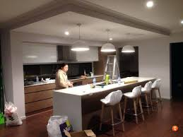 track pendant lights kitchen pendant lights kitchen over island pendant lighting island bench