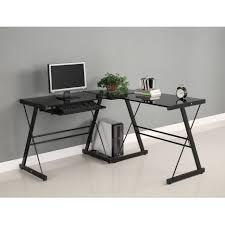 White Corner Desks by Desks Corner Desk White Bedroom Corner Desk Small Corner Desk