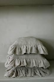 218 best linens so lovely images on pinterest linen bedding bed