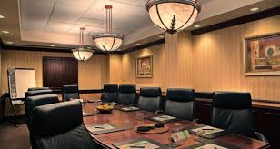 Conference Room Design Conference Room Design Google Search Office Remodel