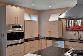 How To Kitchen Design Ada Accessibility Universal Kitchen Design New York
