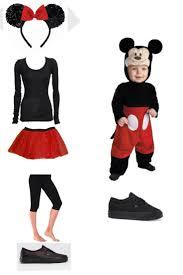 costumes near me