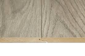 Laminate Flooring Fitters London Free Samples Cavero 12mm Laminate Champion Collection London Fog