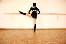 different types of dance dancing to keep fit bend mend sydney physiotherapy and pilates