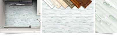 glass backsplash tile ideas for kitchen white glass backsplash tiles roselawnlutheran