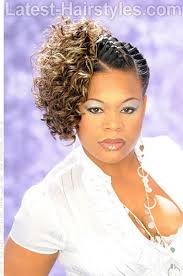 freeze braids hairstyles real regal how to style style hair into 6 goddess braids and