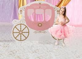 Birthday Decorations For Girls Https Cdn Tp2 Mozu Com 16647 25302 Cms Files 2f5