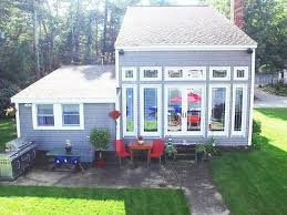 house plat 210 shippee plat rd coventry ri 02816 mls 1185509 zillow