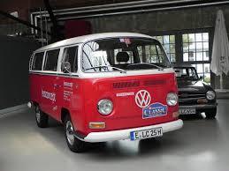 volkswagen microbus 1970 volkswagen transporter
