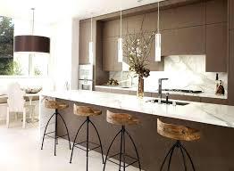 kitchen islands that seat 4 kitchen island seating for 4 kitchen island seating depth best 25