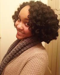 best 25 short curly weave hairstyles ideas on pinterest black