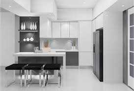 the maker designer kitchens cabinet awesome cabinet maker skills decor modern on cool classy
