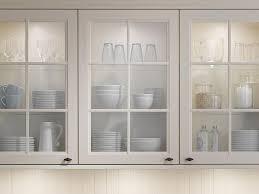 kitchen 42 kitchen wall cabinets impressive kitchen wall units