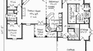 50 New 2 Room Dog House Plans
