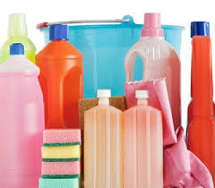Toxicity Of Household Products by 64 Best Household Cleaners U0026 Toxic Info You Need To Know