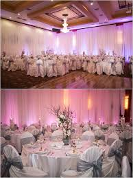 houston venues houston wedding venue lambo ballroom enchanted forest theme