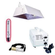 400 Watt Hps Grow Light Cheap 400watt Hps Bulb Find 400watt Hps Bulb Deals On Line At