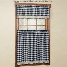 K Mart Kitchen Curtains by Kitchen Kitchen Curtains At Kmart Kitchen Curtains Beige