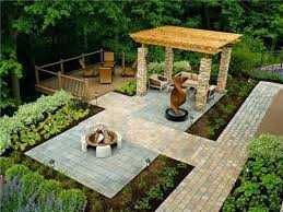 Backyard Concrete Ideas Ideas For Backyards U2013 Mobiledave Me
