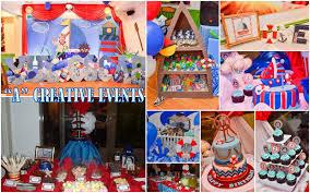 nautical themed party for yul oscar athena miel u0027s balloons