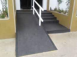 rubber sports flooring epdm for outdoor use for multipurpose