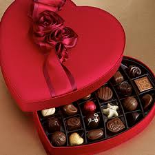 best valentines day gifts the best s day gifts for with braces blackburn