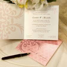 invitã e mariage modele de carte d invitation mariage la boutique de maud