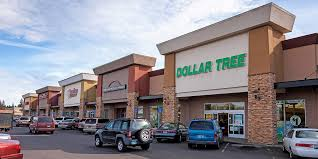 mall 205 stores plaza 205 gerrity