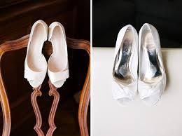wedding shoes brisbane choosing your wedding shoes