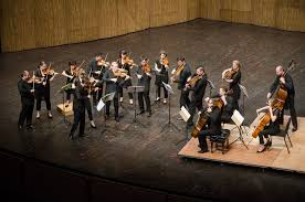 orchestra chambre impressionnant chambre orchestra et upcoming events tour with