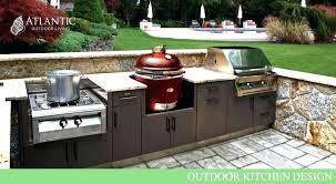 Outdoor Kitchen Design Plans Free Outdoor Living Design Software Outdoor Kitchen And Pool House